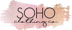 SoHo Clothing Co.