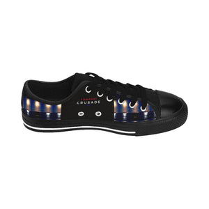 Comfort Crusade Men's Bayside Day Lounger Shoes - The Comfort Crusade Shopping Lounge