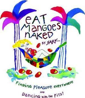 Eat Mangoes Naked | Carpe Diem With Remi