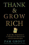 Thank And Grow Rich | Carpe Diem With Remi