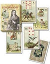 Lenormand Oracle Set | Carpe Diem with Remi