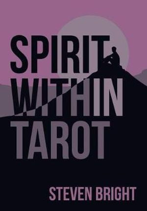 Spirit Within Tarot | Carpe Diem With Remi