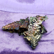 Bismuth Freeform Specimens 6-7 cm Variants | Carpe Diem With Remi