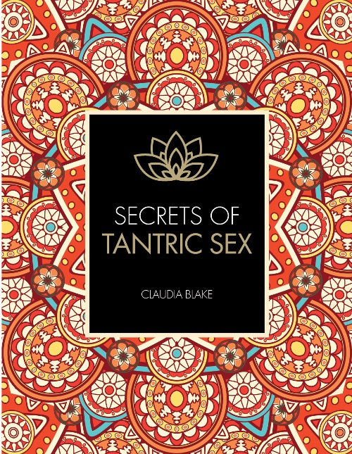 Secrets of Tantric Sex | Carpe Diem with Remi