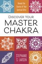 Discover Your Master Chakra | Carpe Diem with Remi