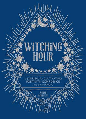 Witching Hour | Carpe Diem With Remi
