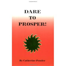 Dare To Prosper | Carpe Diem with Remi