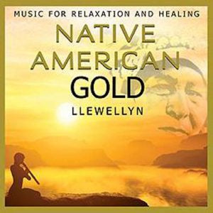 Native | American | Gold | CD | Carpe Diem with Remi