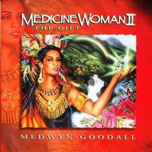 Medicine Woman II | Medwyn Goodall | Carpe Diem with Remi