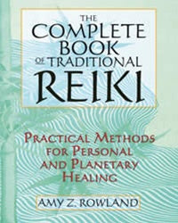 Complete Book Of Traditional  | Carpe Diem with Remi