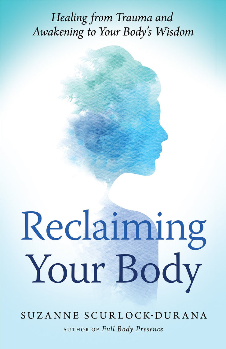 Reclaiming Your Body | Carpe Diem With Remi