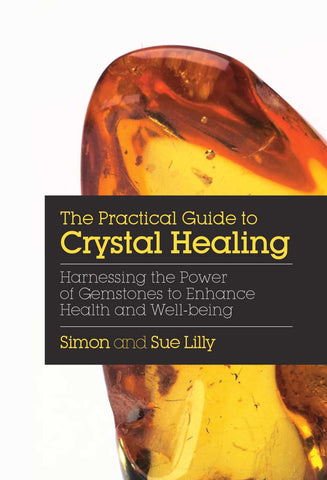 Practice Guide To Crystal Healing | Carpe Diem With Remi