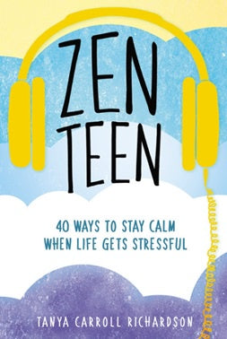 Zen Teen | Carpe Diem with Remi