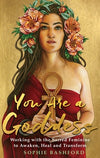 You are a Goddess | Carpe Diem with Remi