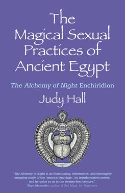 Magical Sexual Preferences Of Ancient Egypt | Carpe Diem With Remi