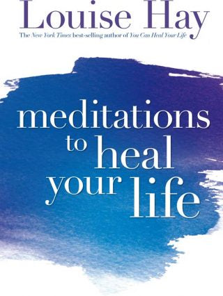 Meditations To Heal Your Life | Carpe Diem with Remi