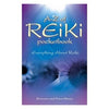 A-Z Reiki Pocket Book - Carpe Diem With Remi