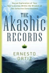 Akashic Records Ernesto ortiz | Carpe Diem With Remi