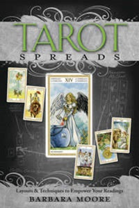 Tarot Spreads | Carpe Diem With Remi