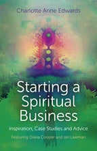 Starting A Spiritual Business | Carpe Diem with Remi