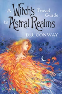 Witch's Travel Guide to Astral Realms | Carpe Diem with Remi