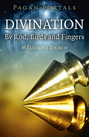 Divination: By Rod, Birds And Fingers | Carpe Diem With Remi