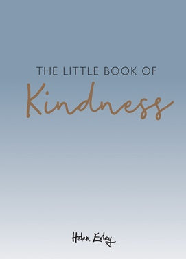 The Little Book of Kindness | Carpe Diem With Remi