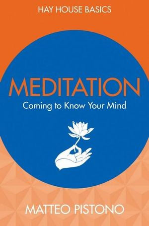 Meditation: Coming To Know Your Mind | Carpe Diem With Remi