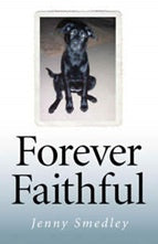 Forever Faithful | Carpe Diem with Remi