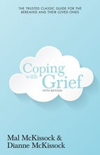 Coping with Grief | Carpe Diem With Remi