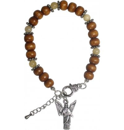 Bracelet Archangel | Carpe Diem with Remi