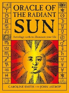 Oracle Of The Radiant Sun | Carpe Diem With Remi