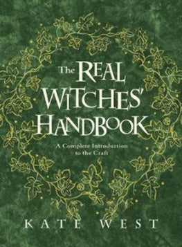 Real Witches Handbook | Carpe Diem with Remi