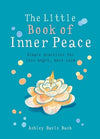 Little Book Of Inner Peace | Carpe Diem with Remi