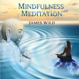 Mindfulness Meditation CD | Carpe Diem with Remi