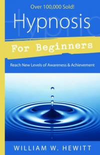 Hypnosis for Begninners | Carpe Diem with Remi
