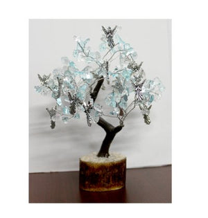 Crystal Tree | Guidance | Carpe Diem with Remi