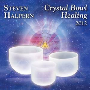 Crystal Bowl Healing | Carpe Diem with Remi