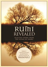 Rumi Revealed | Carpe Diem with Remi