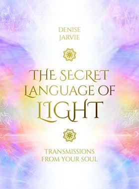 Secret Language of Light Oracle | Carpe Diem with Remi