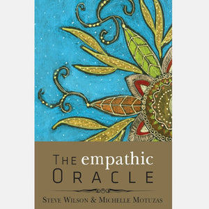 The Empathic Oracle | Carpe Diem With Remi