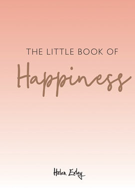 The Little Book of Happiness | Carpe Diem With Remi