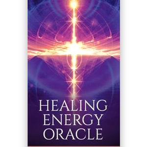 Healing Energy Oracle | Carpe Diem With Remi
