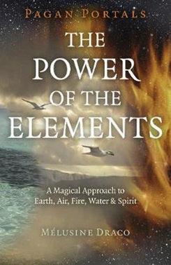 Pagan Portals - The Power of the Elements | Carpe Diem with Remi