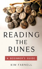 Reading the Runes | Carpe Diem With Remi