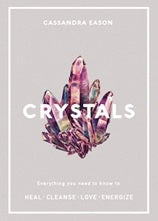 Crystals | Cassandra Eason | Carpe Diem With Remi