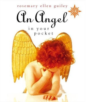 An Angel In Your Pocket | Carpe Diem With Remi