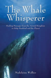 The Whale Whisperer | Carpe Diem with Remi