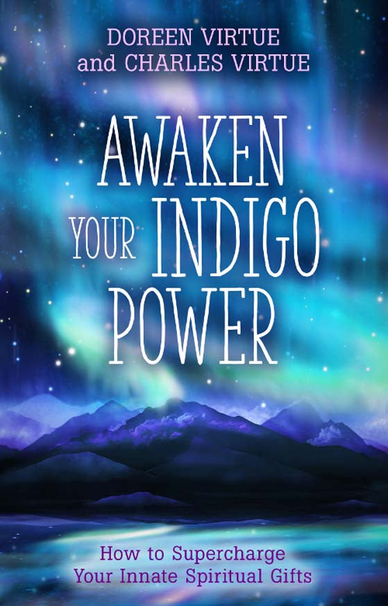 Awaken Your Indigo Power | Carpe Diem with Remi
