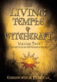 Living Temple of Witchcraft | Vol 2.5 | Carpe Diem With Remi